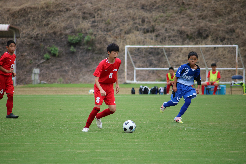 サッカー (164)