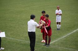 サッカー (1333)