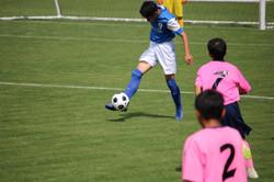 サッカー (109)
