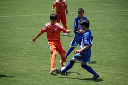 サッカー (374)