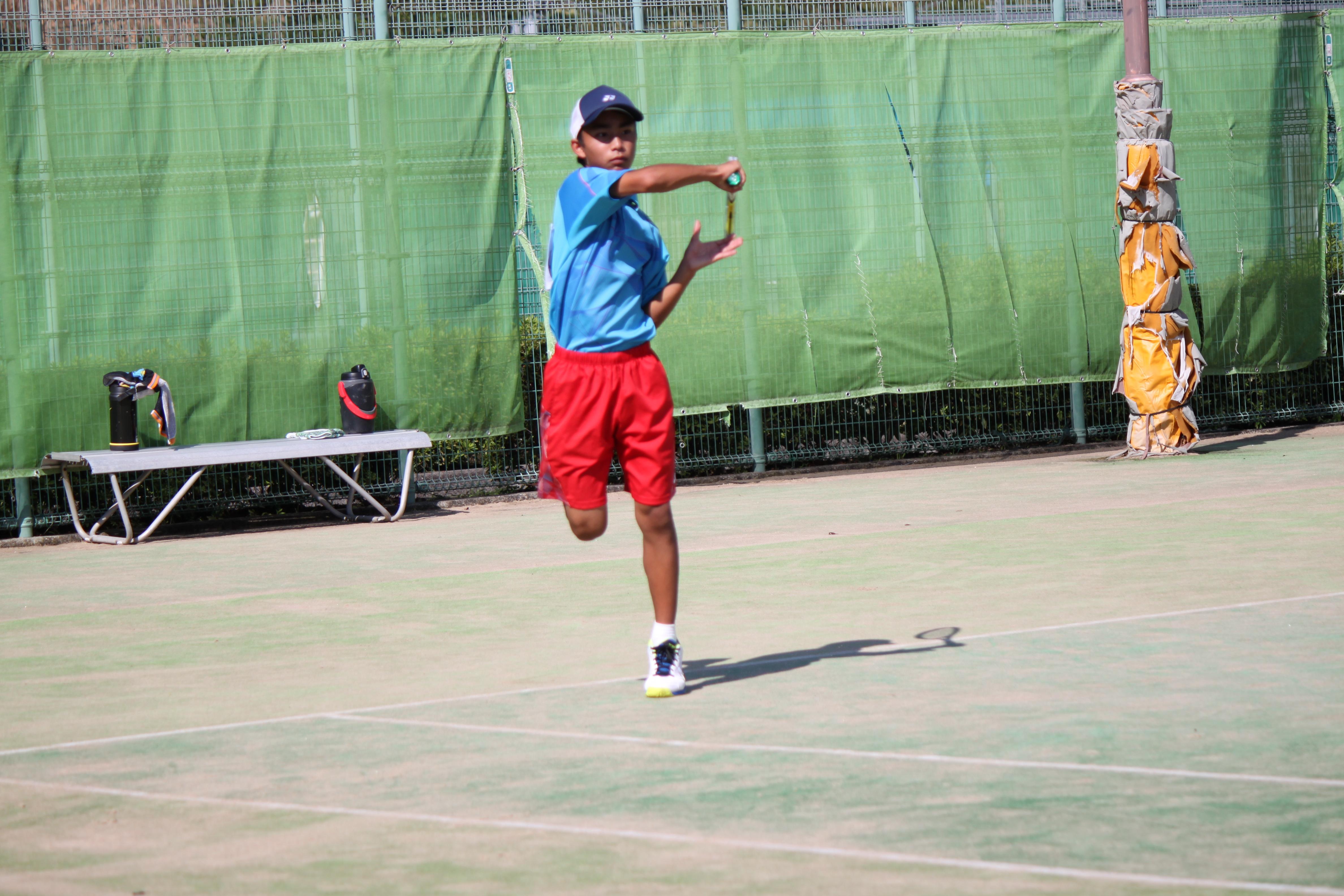 ソフトテニス (638)