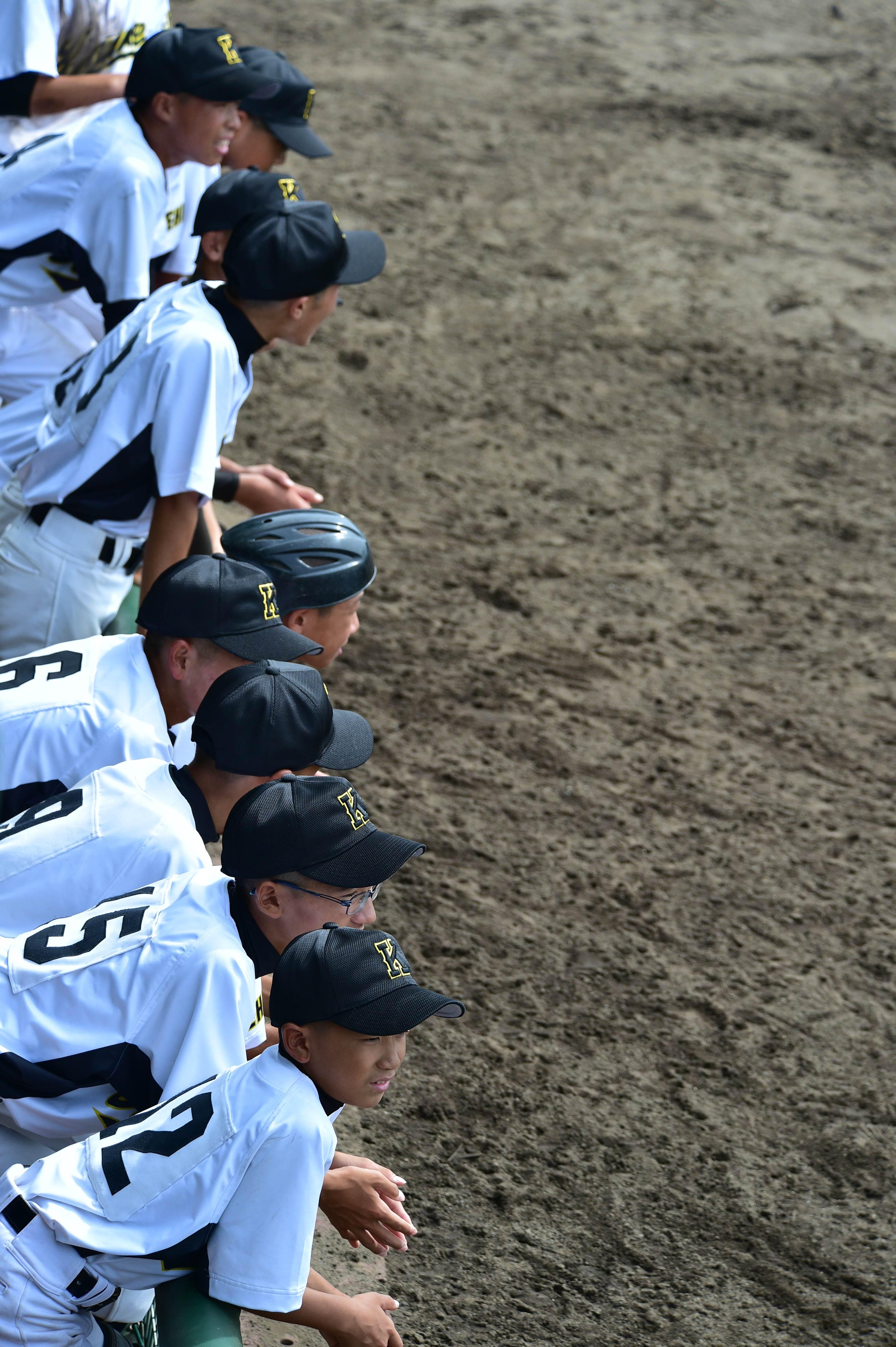 軟式野球 (149)
