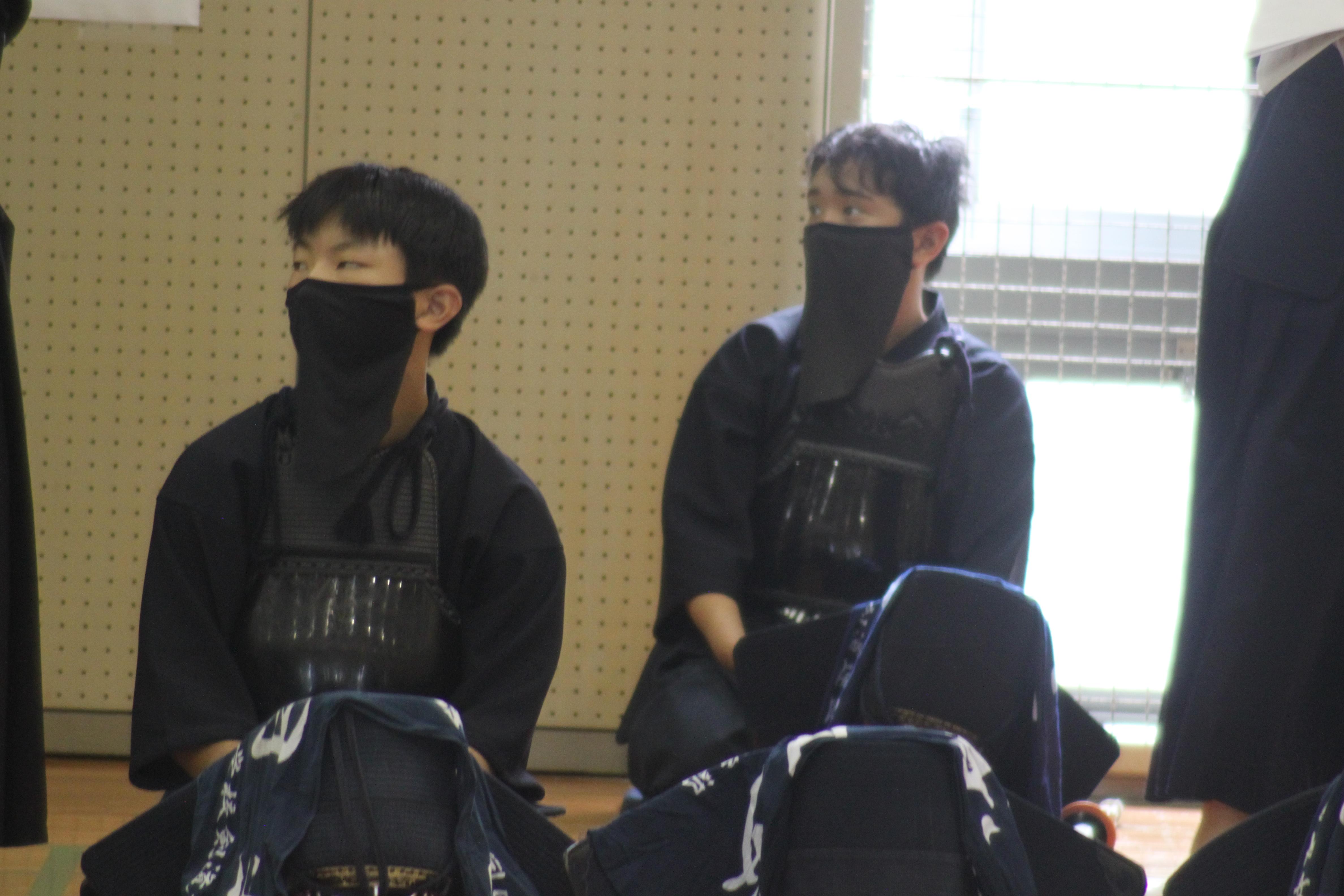 剣道 (65)