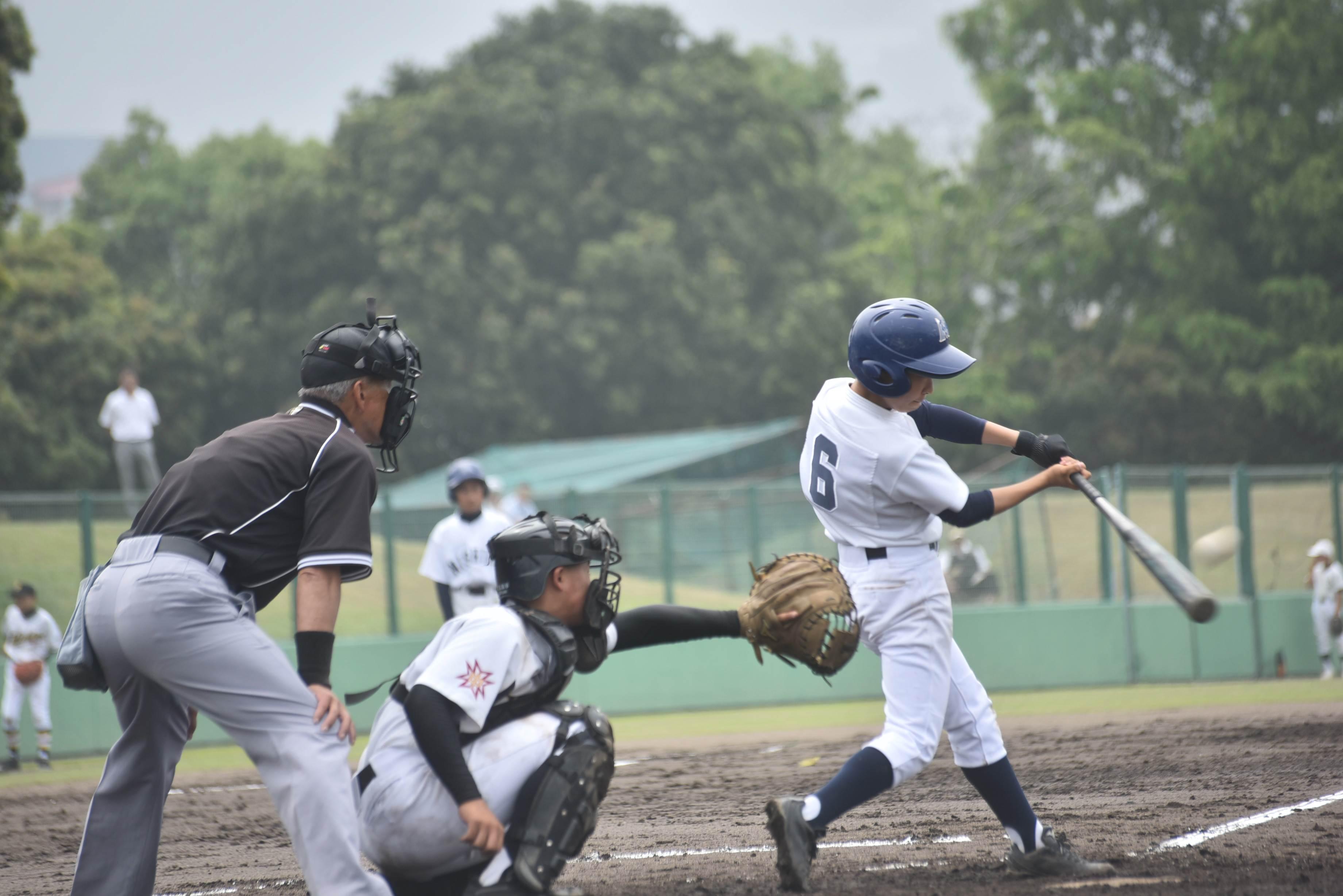野球 (42)
