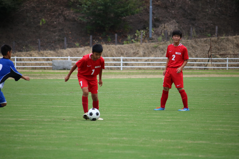 サッカー (161)
