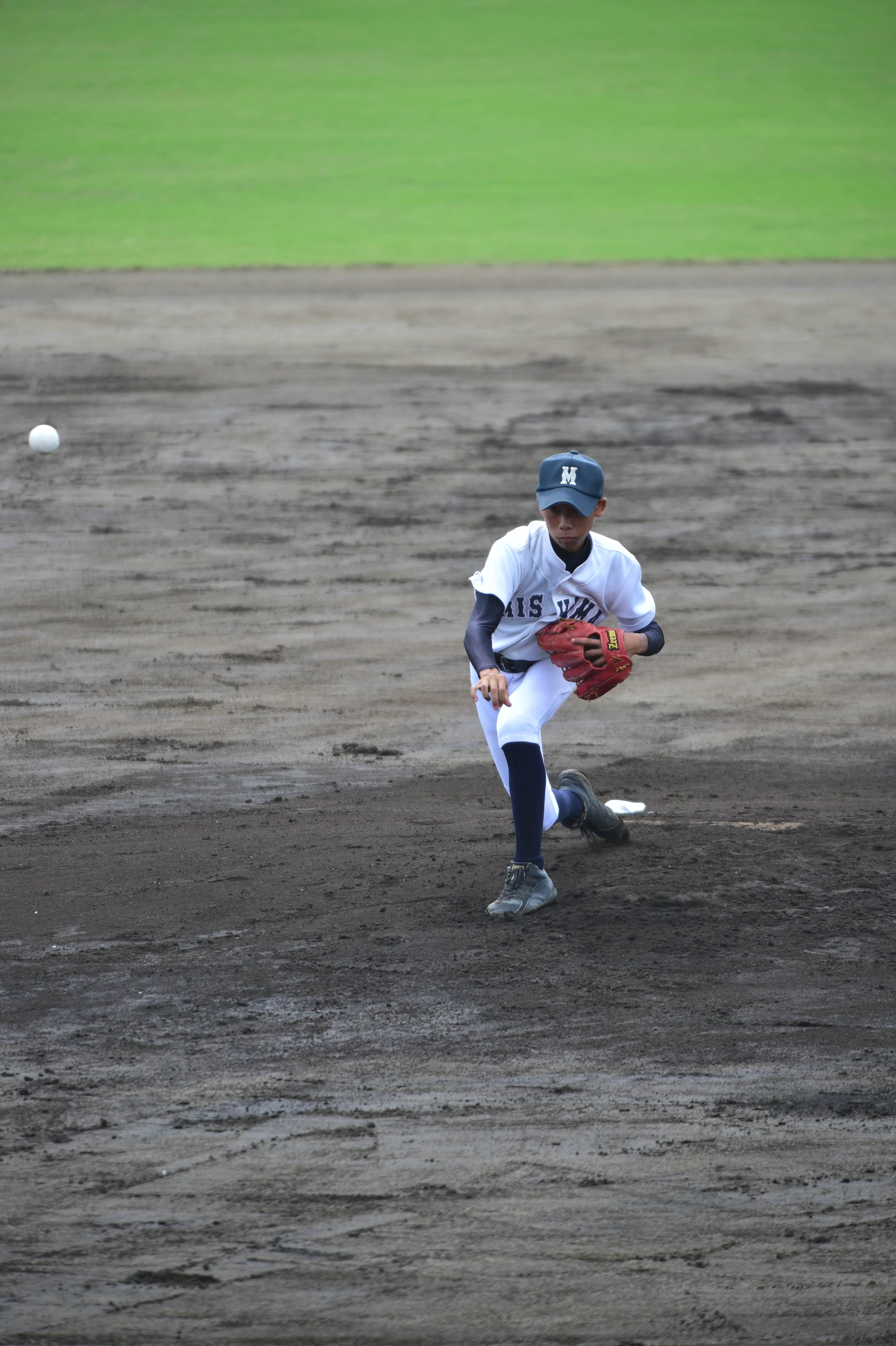軟式野球 (52)