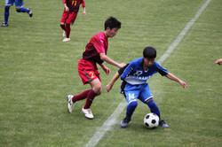 サッカー (1052)