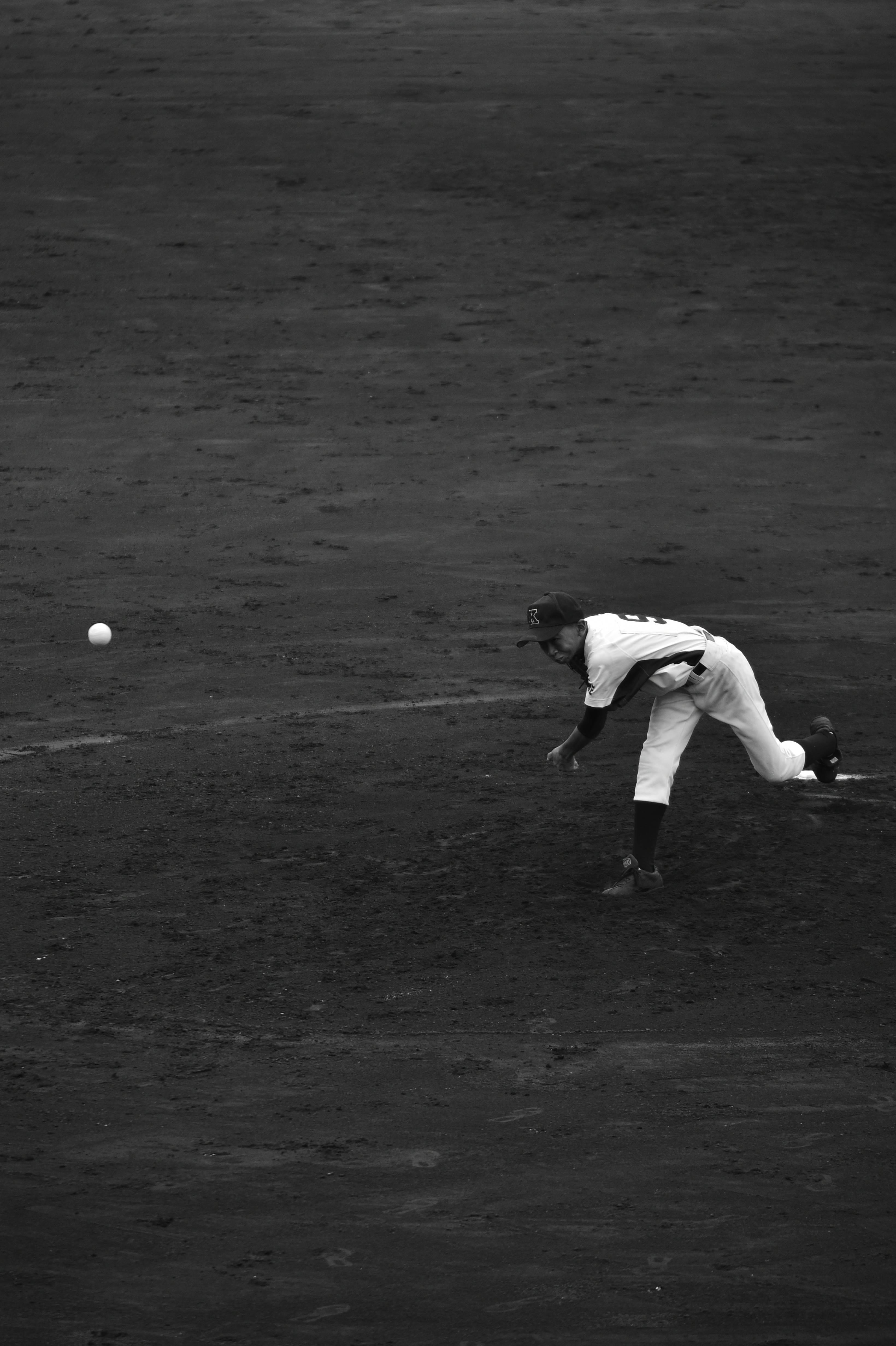 軟式野球 (273)