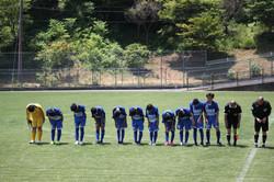 サッカー (811)
