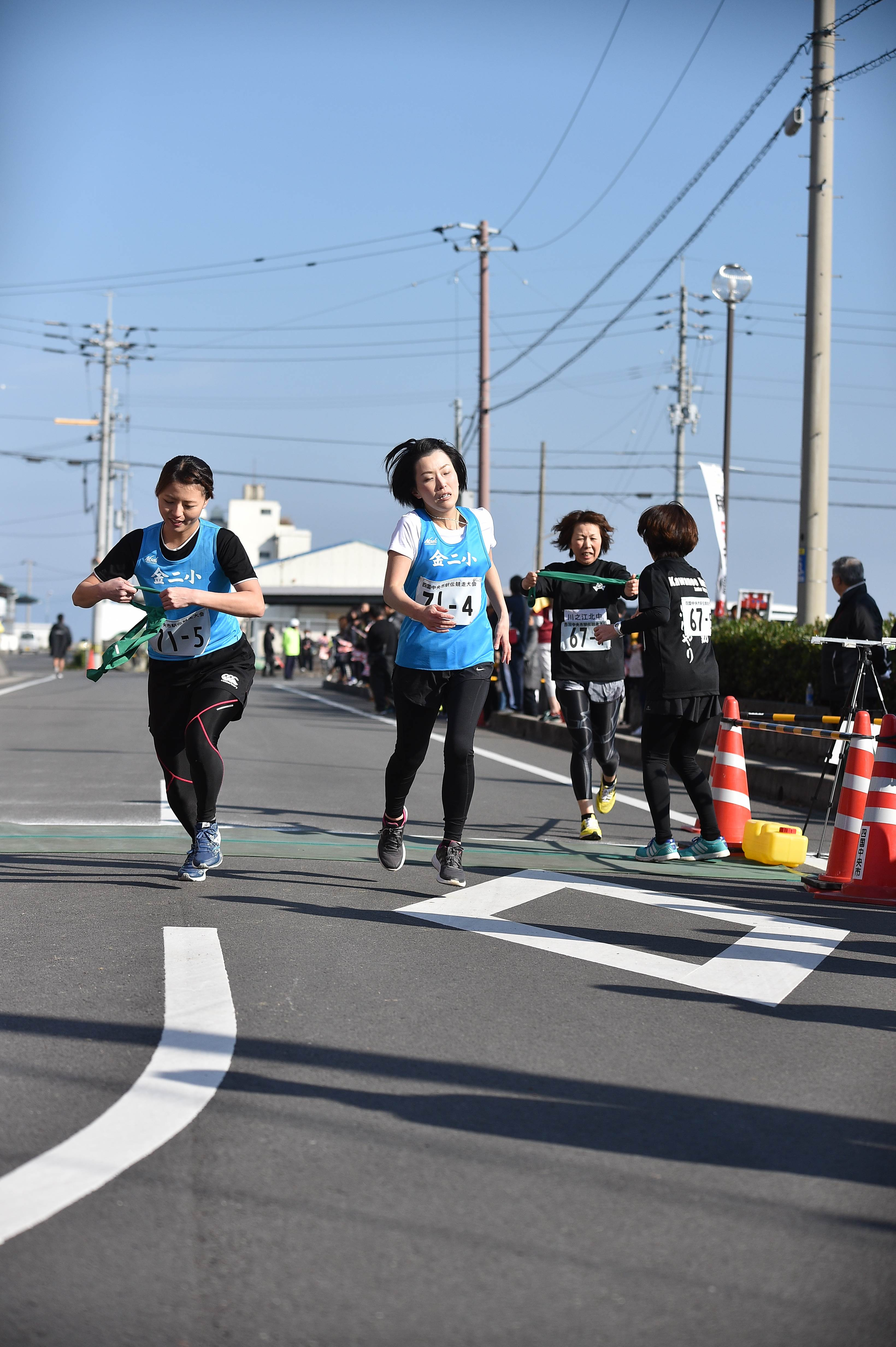 駅伝2017 (244)