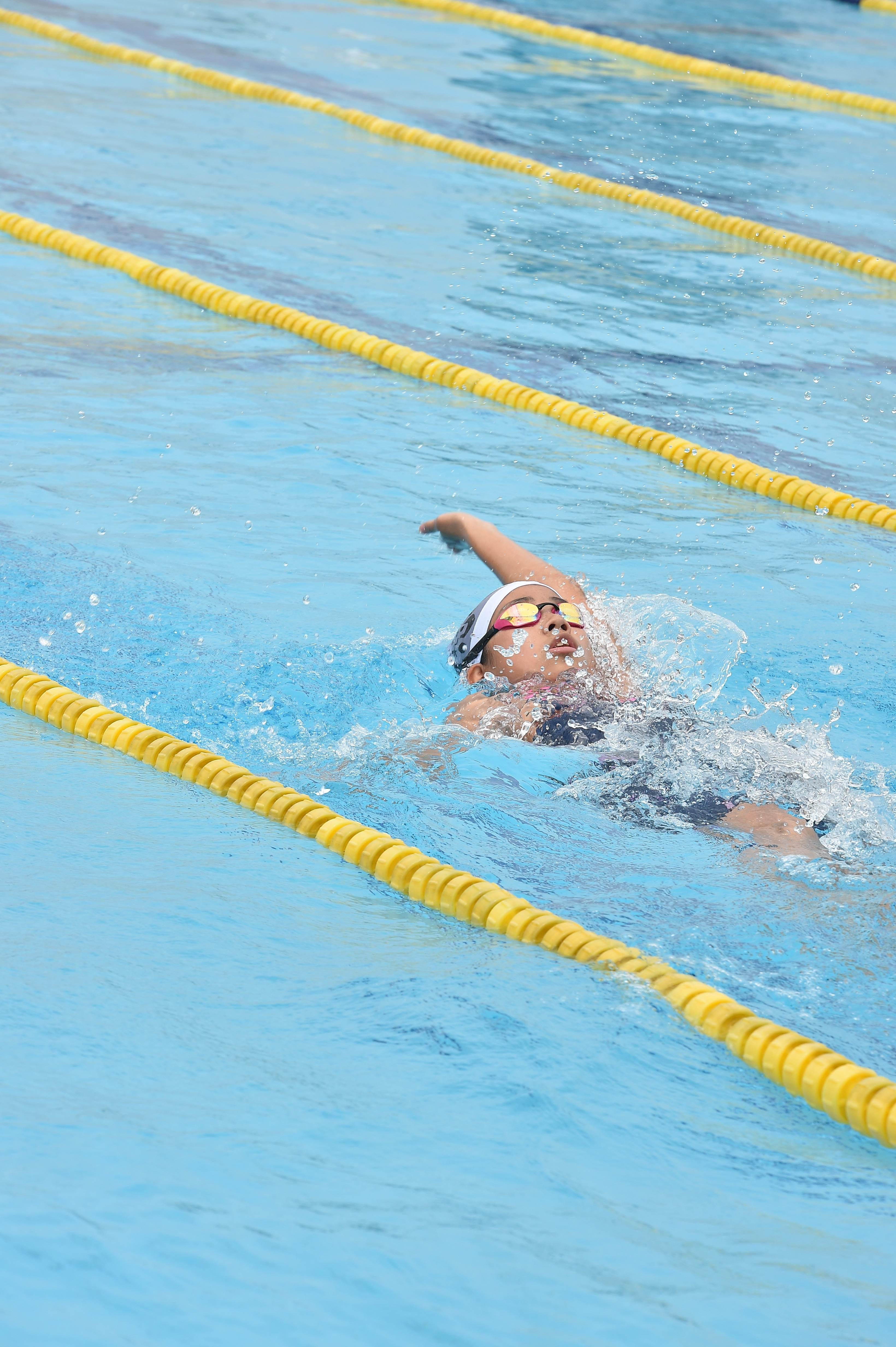 水泳 (37)