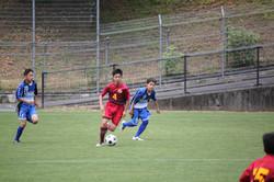サッカー (996)