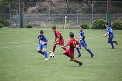 サッカー (1121)