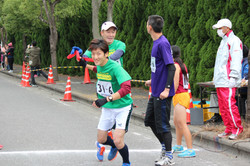 駅伝2015 (17)
