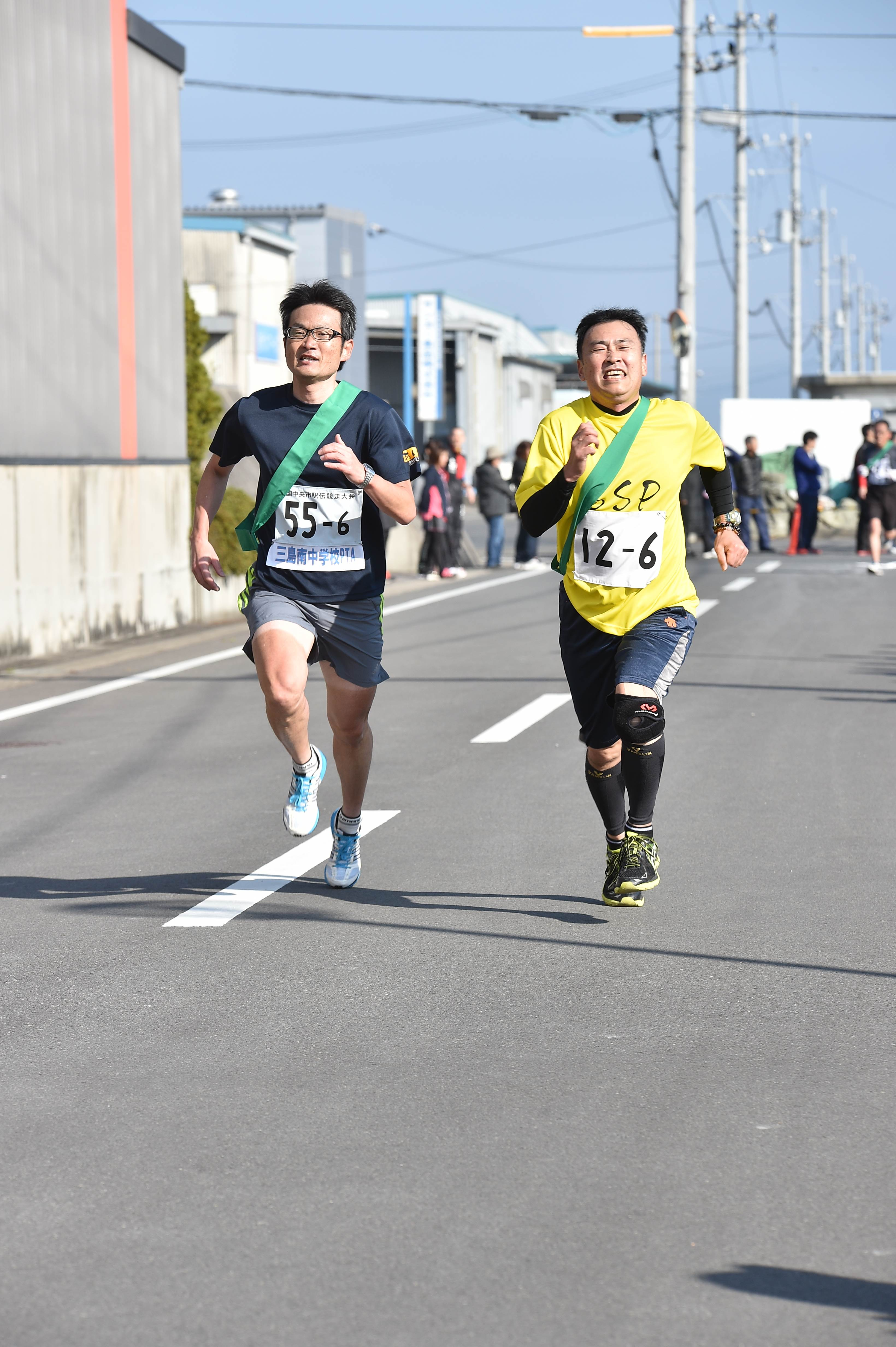 駅伝2017 (277)