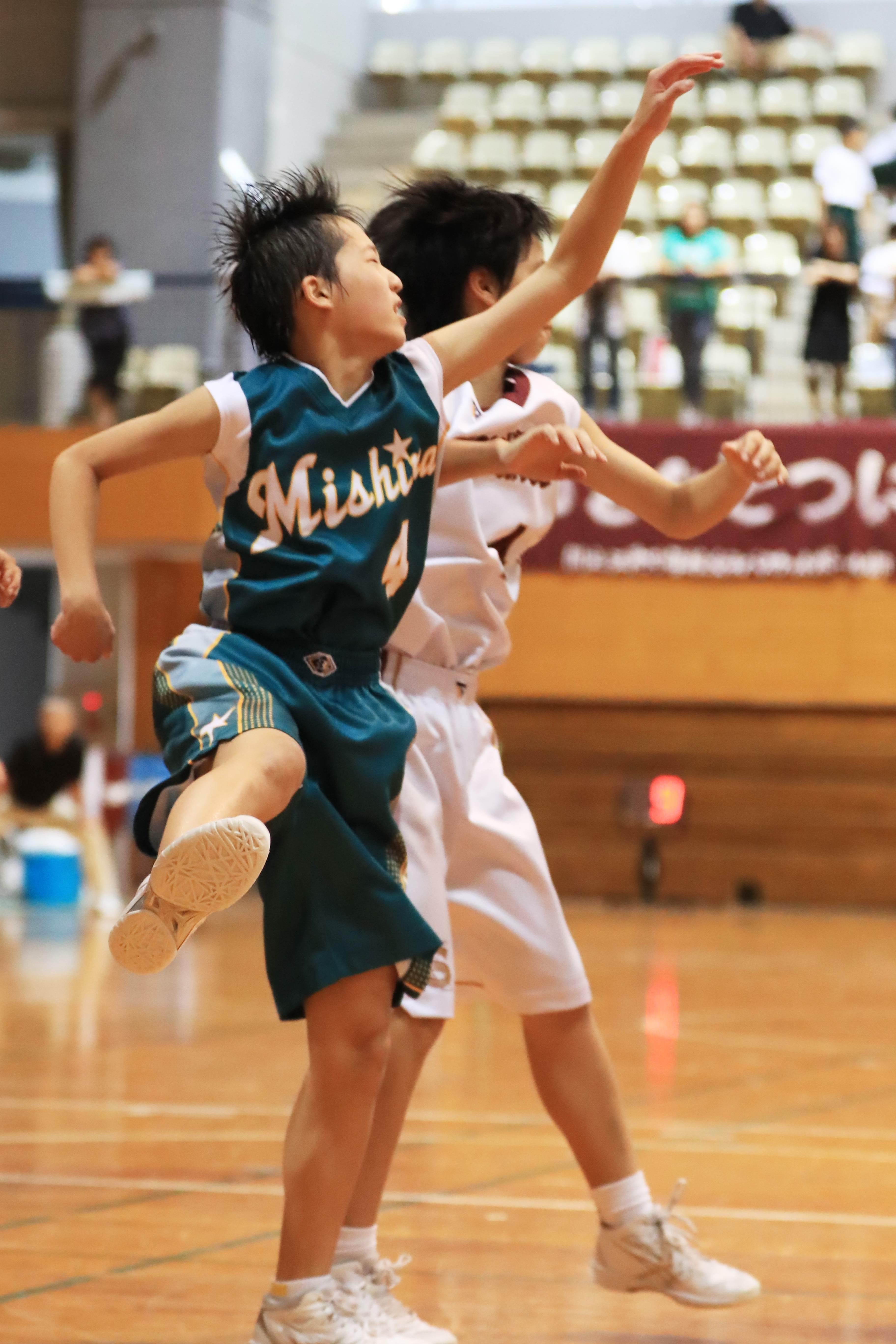 basketball (77)