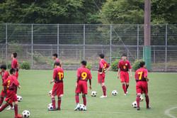 サッカー (948)