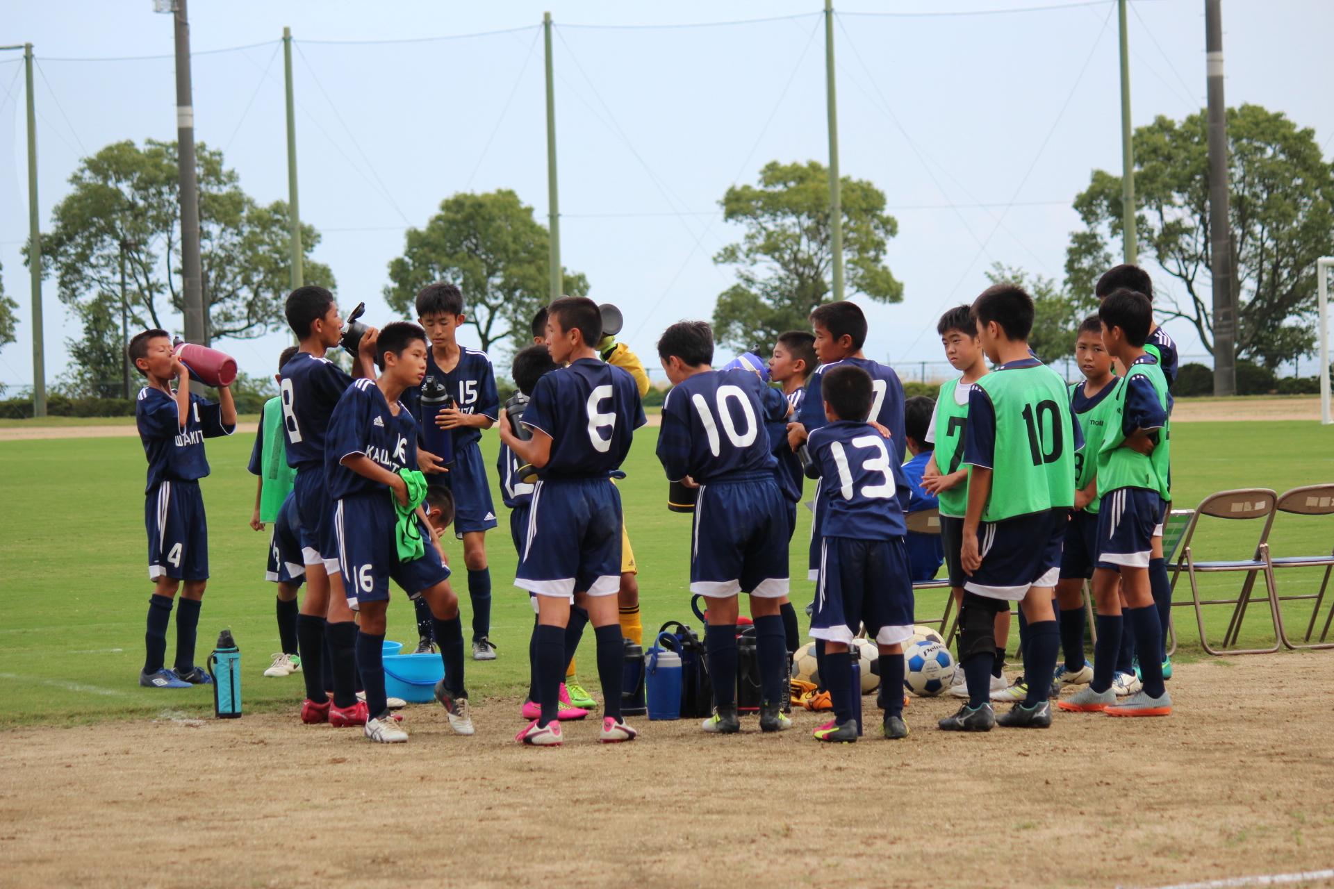 soccer (38)