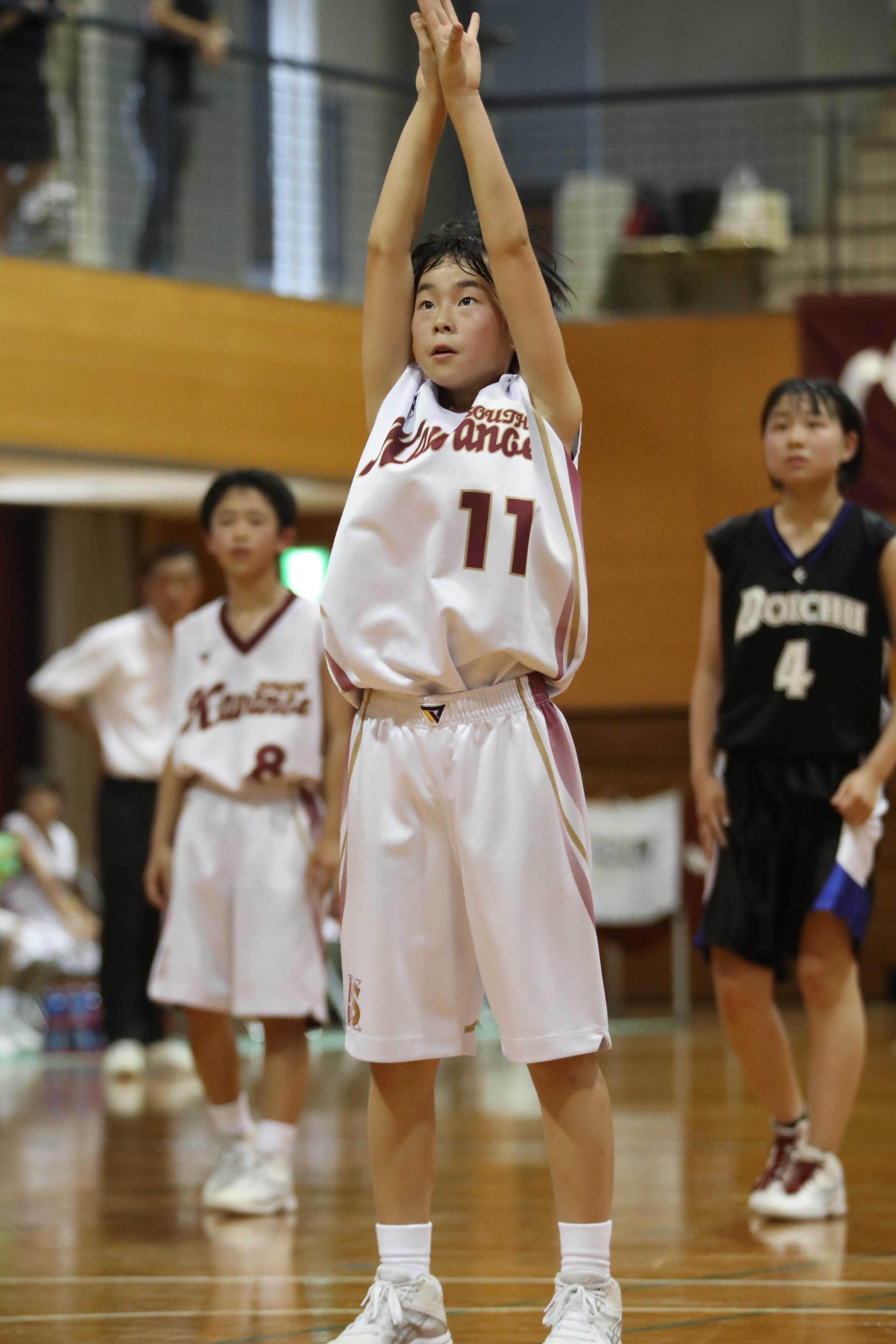 バスケット (98)