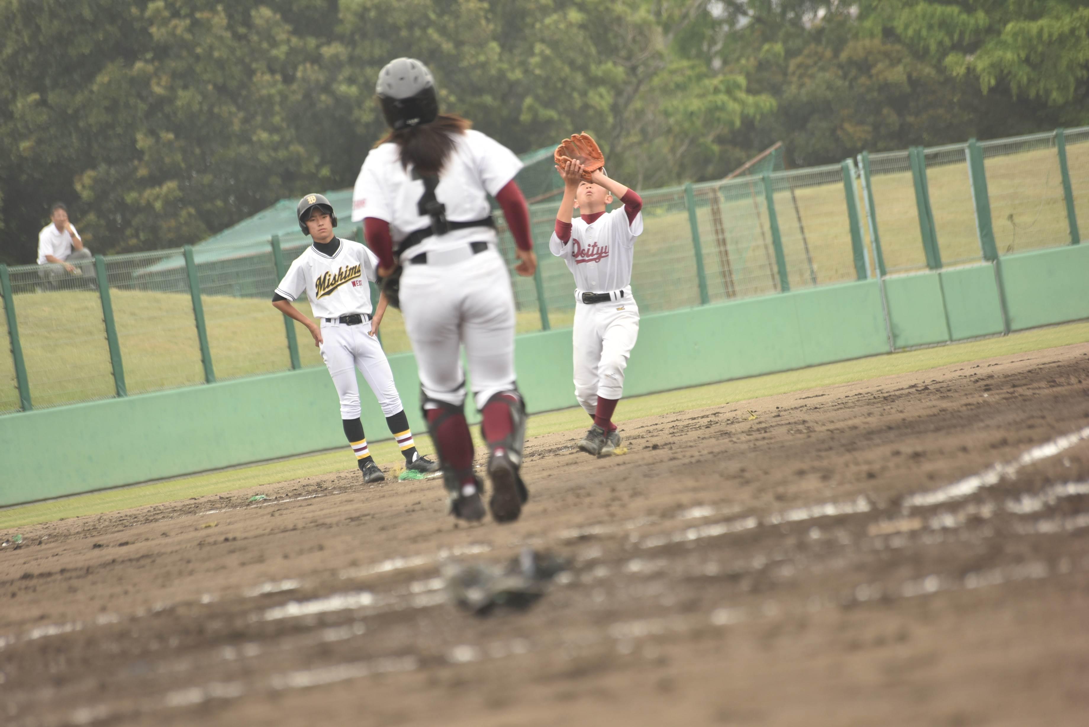 野球 (91)