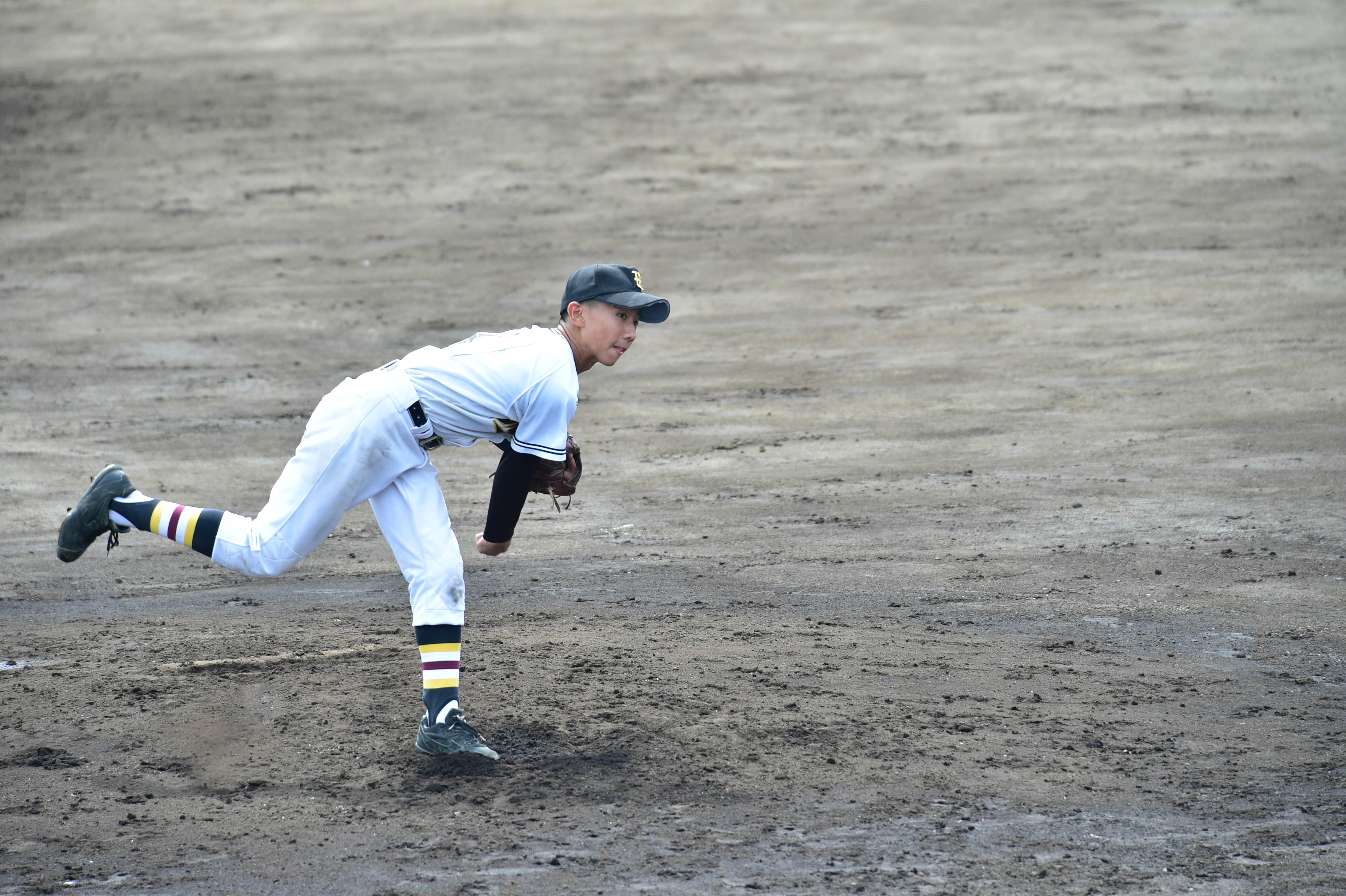 軟式野球 (155)