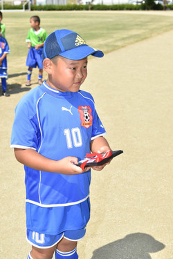 mini_soccer (61)