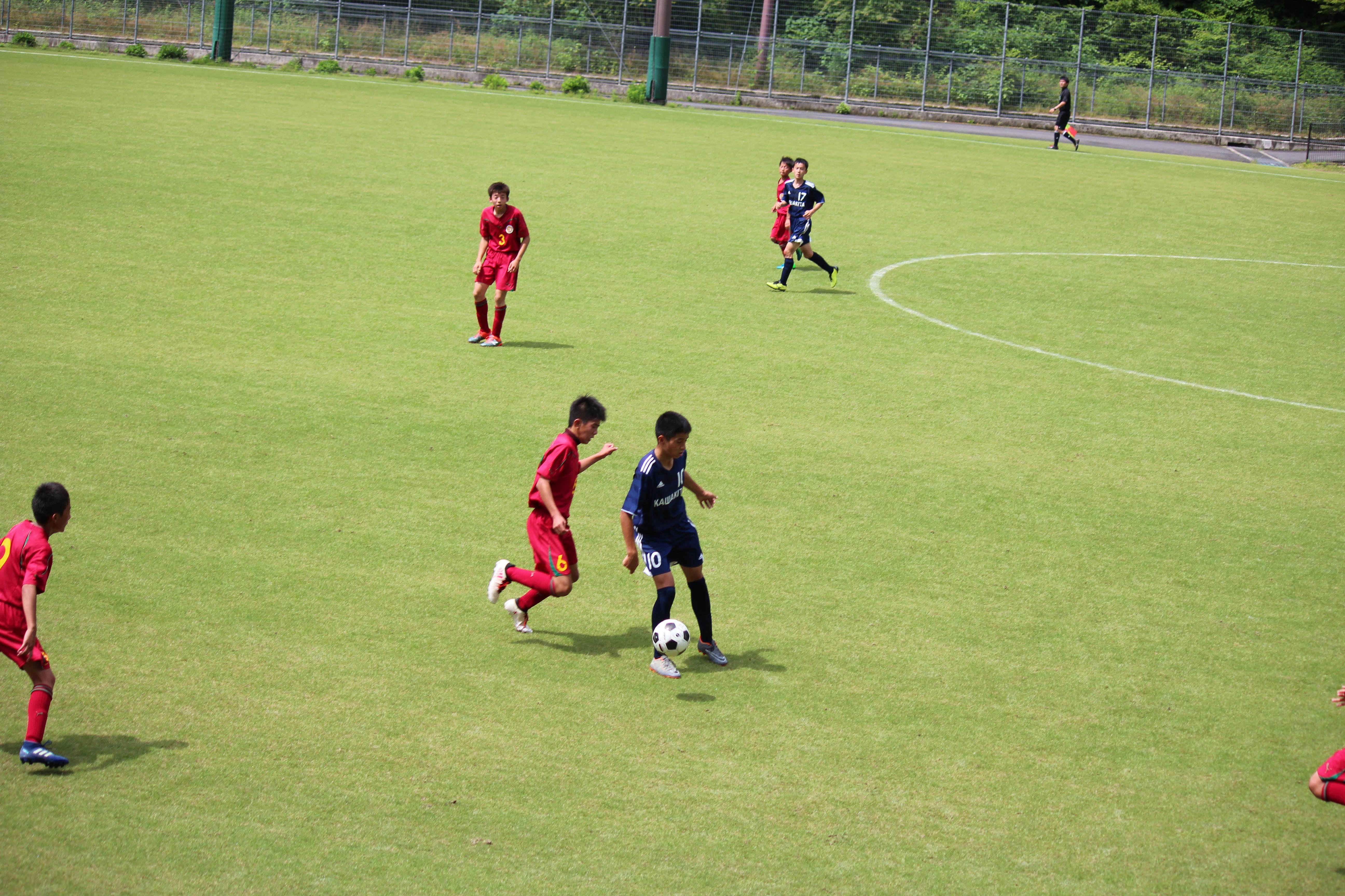 サッカー (130)