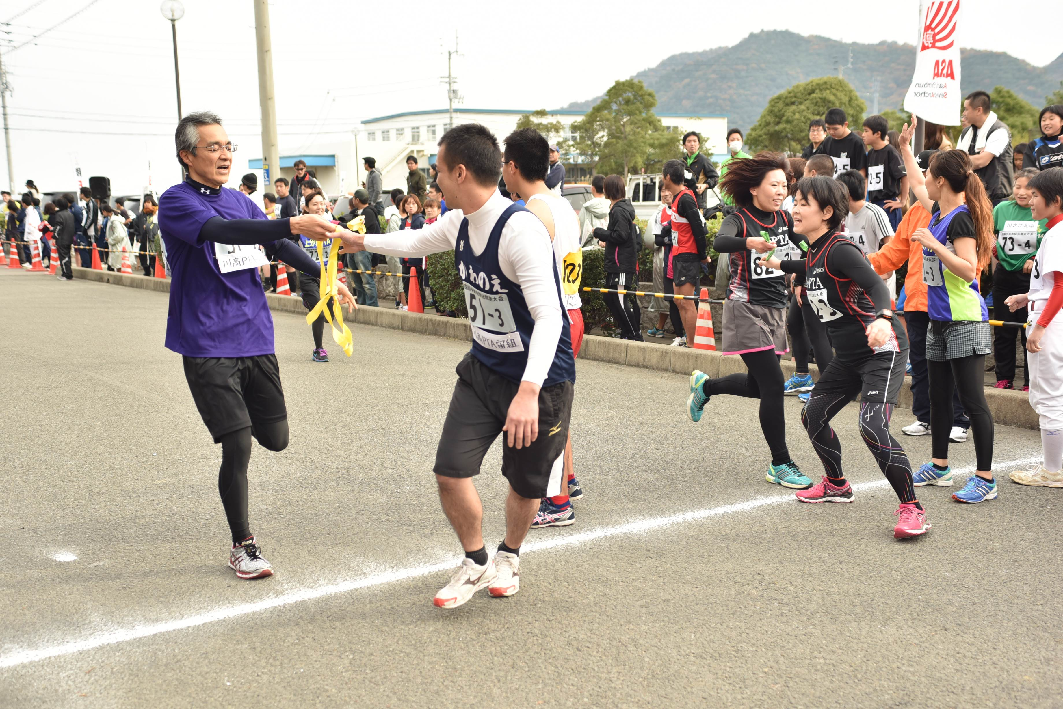 駅伝2015 (139)