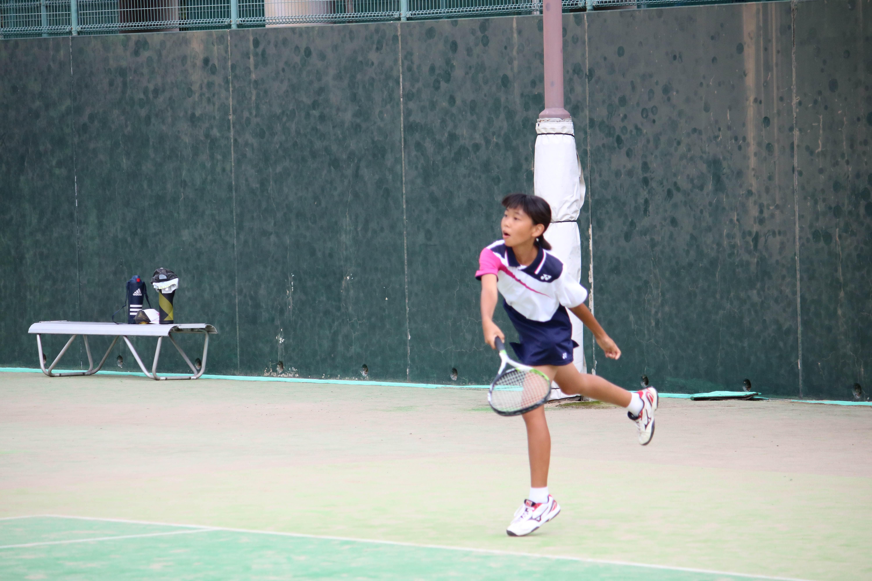 ソフトテニス (229)