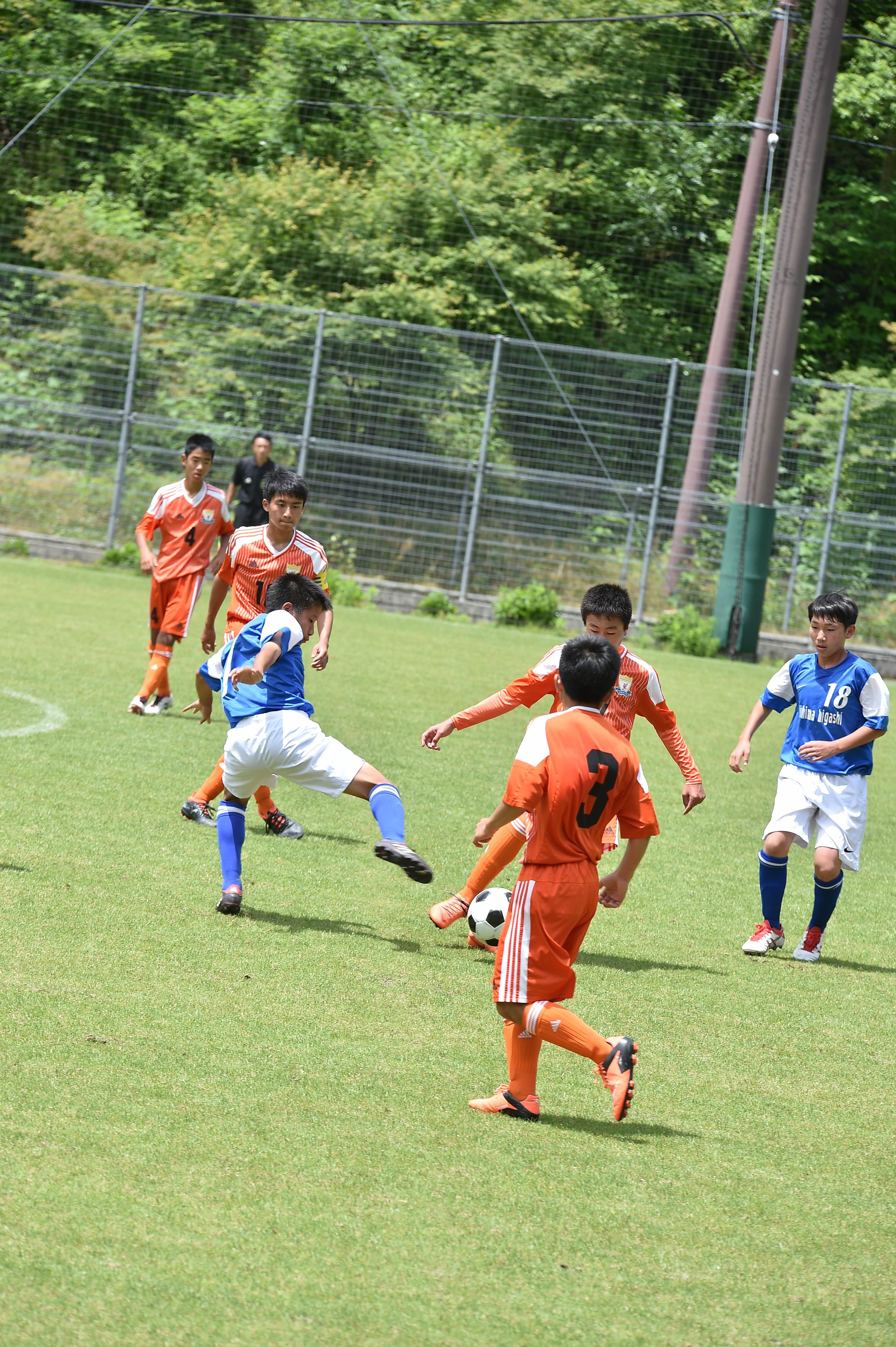 サッカー (245)