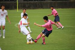 サッカー (520)