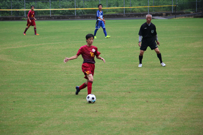 サッカー (696)