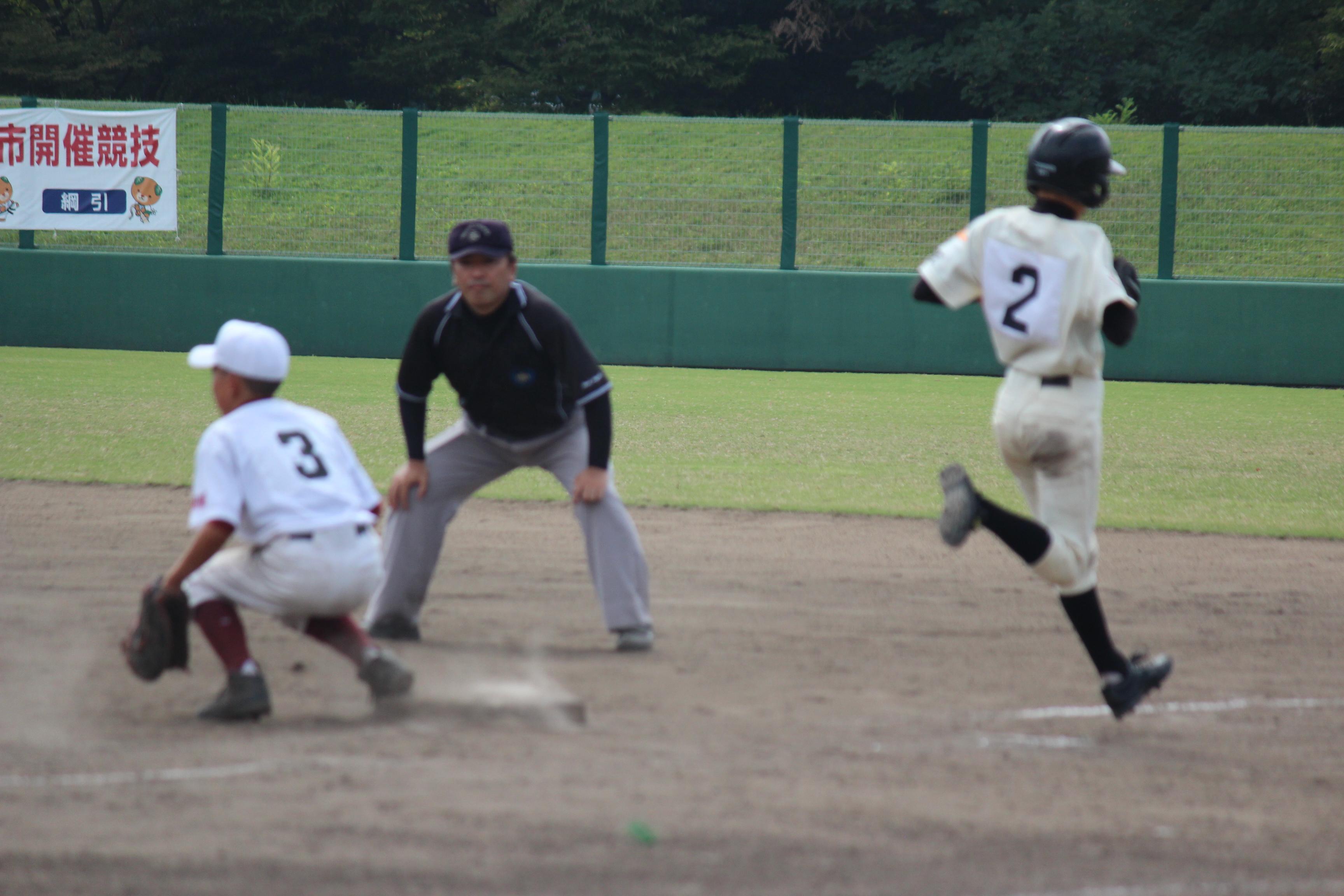野球 (851)
