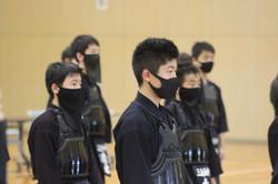 剣道 (79)