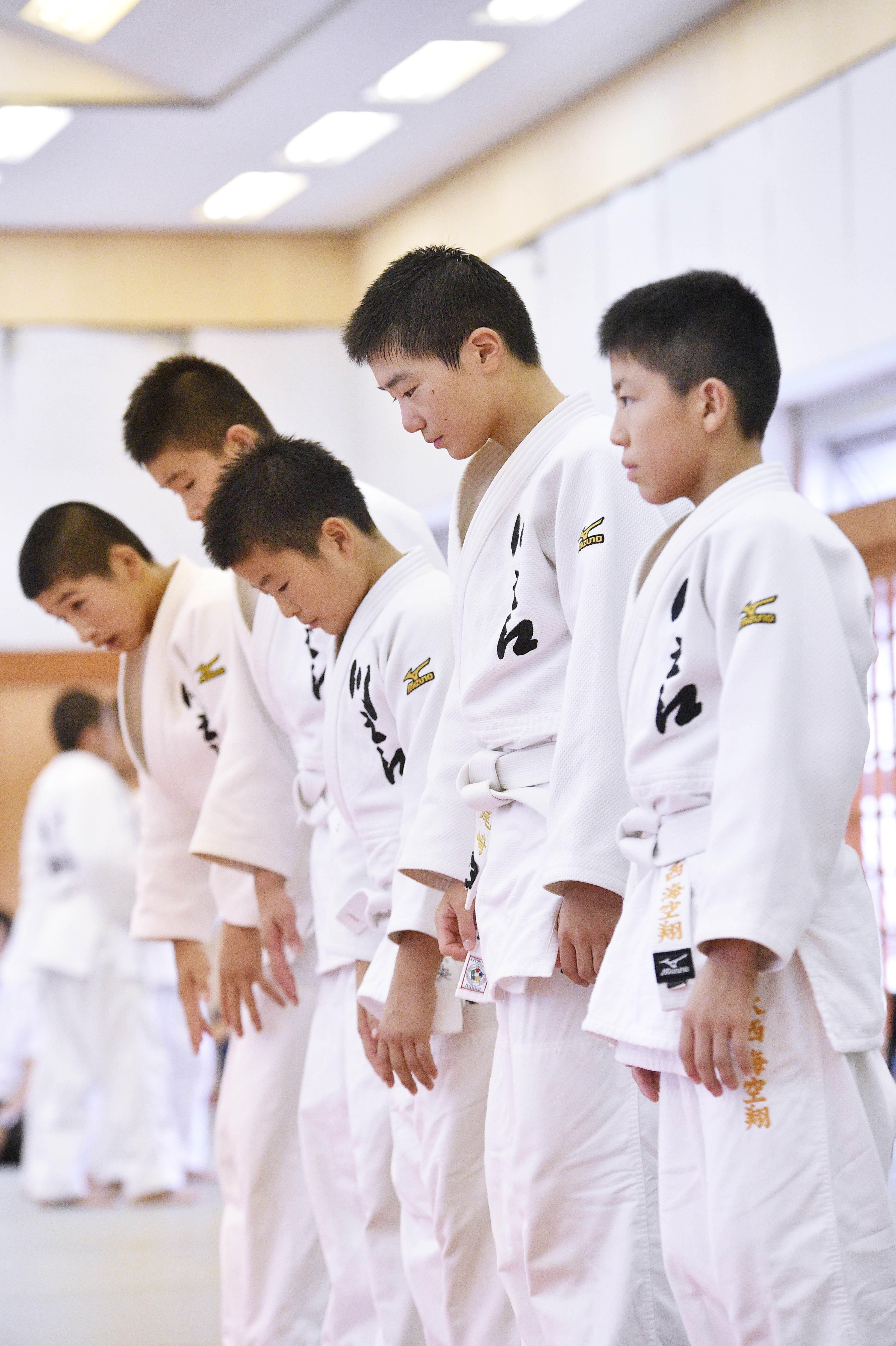 Judo (99)