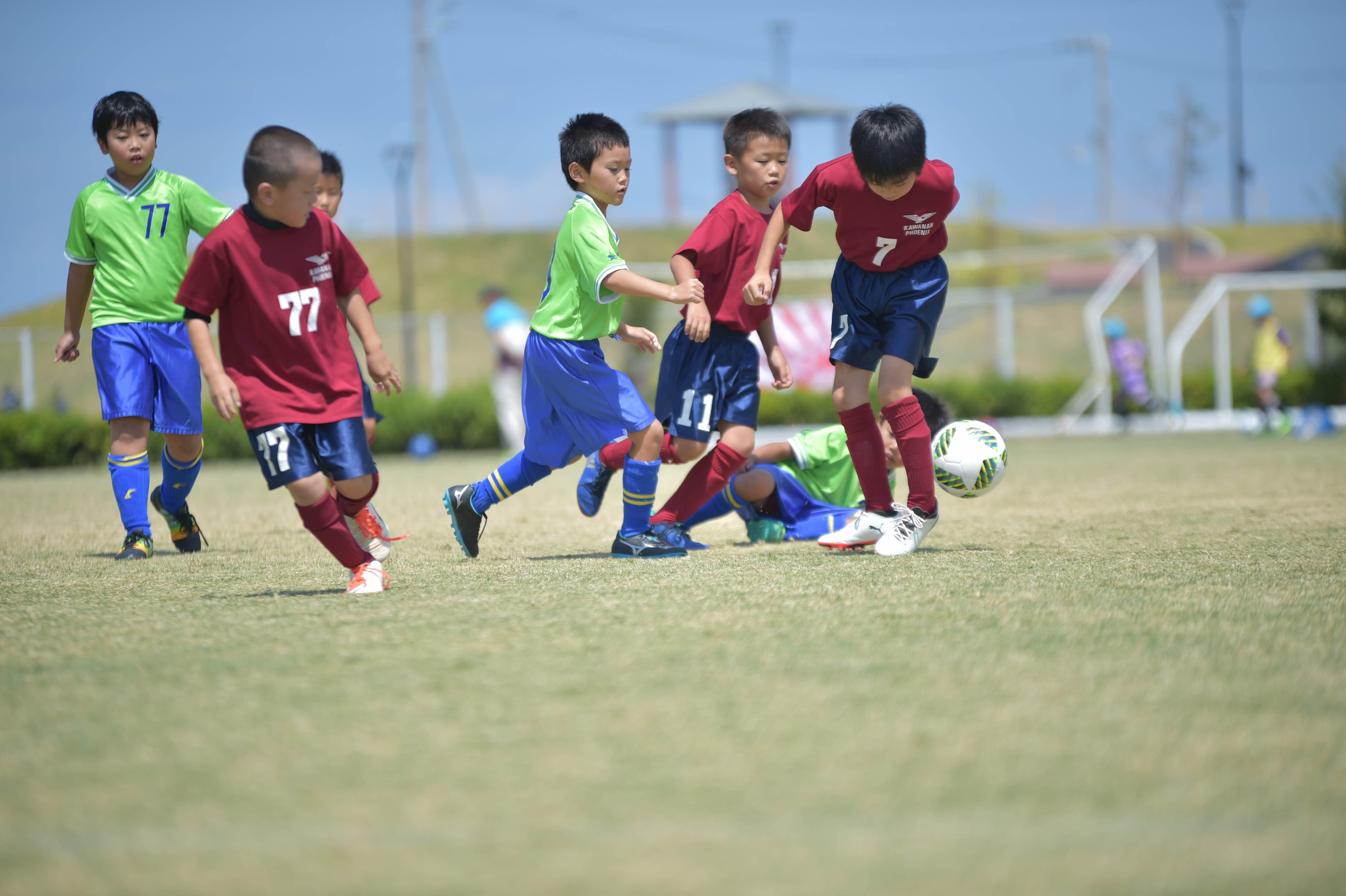 mini_soccer (406)