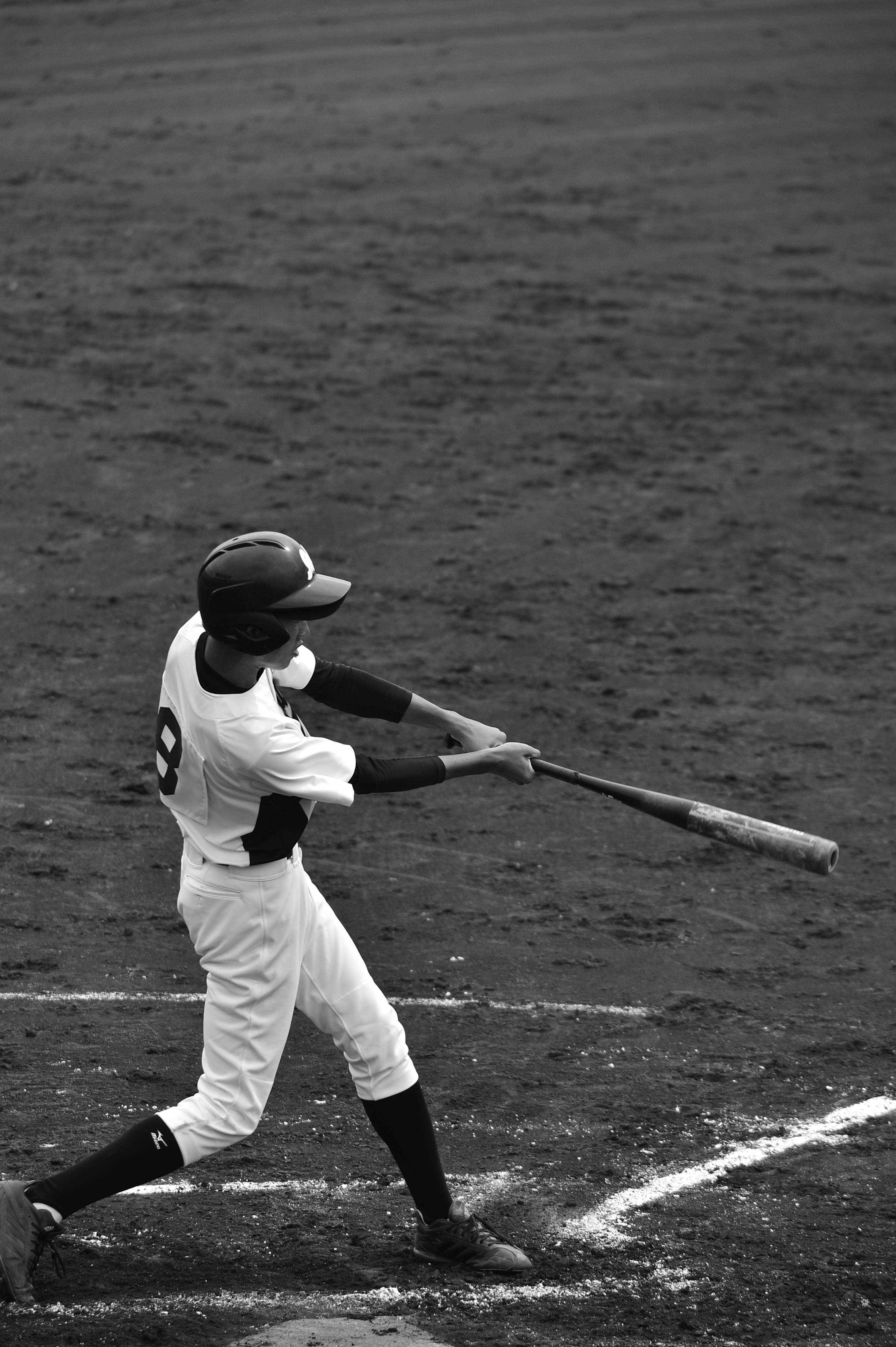 軟式野球 (304)