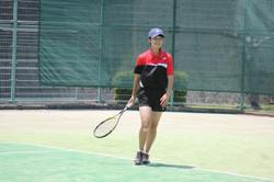 ソフトテニス (974)