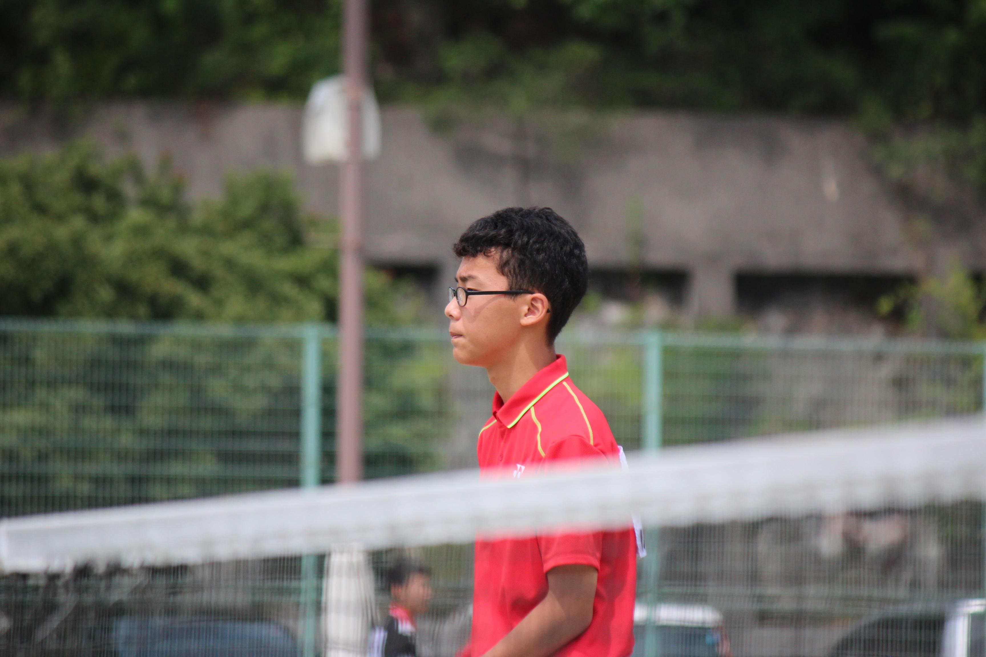 ソフトテニス (79)