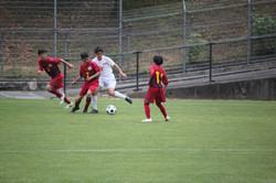サッカー (1277)