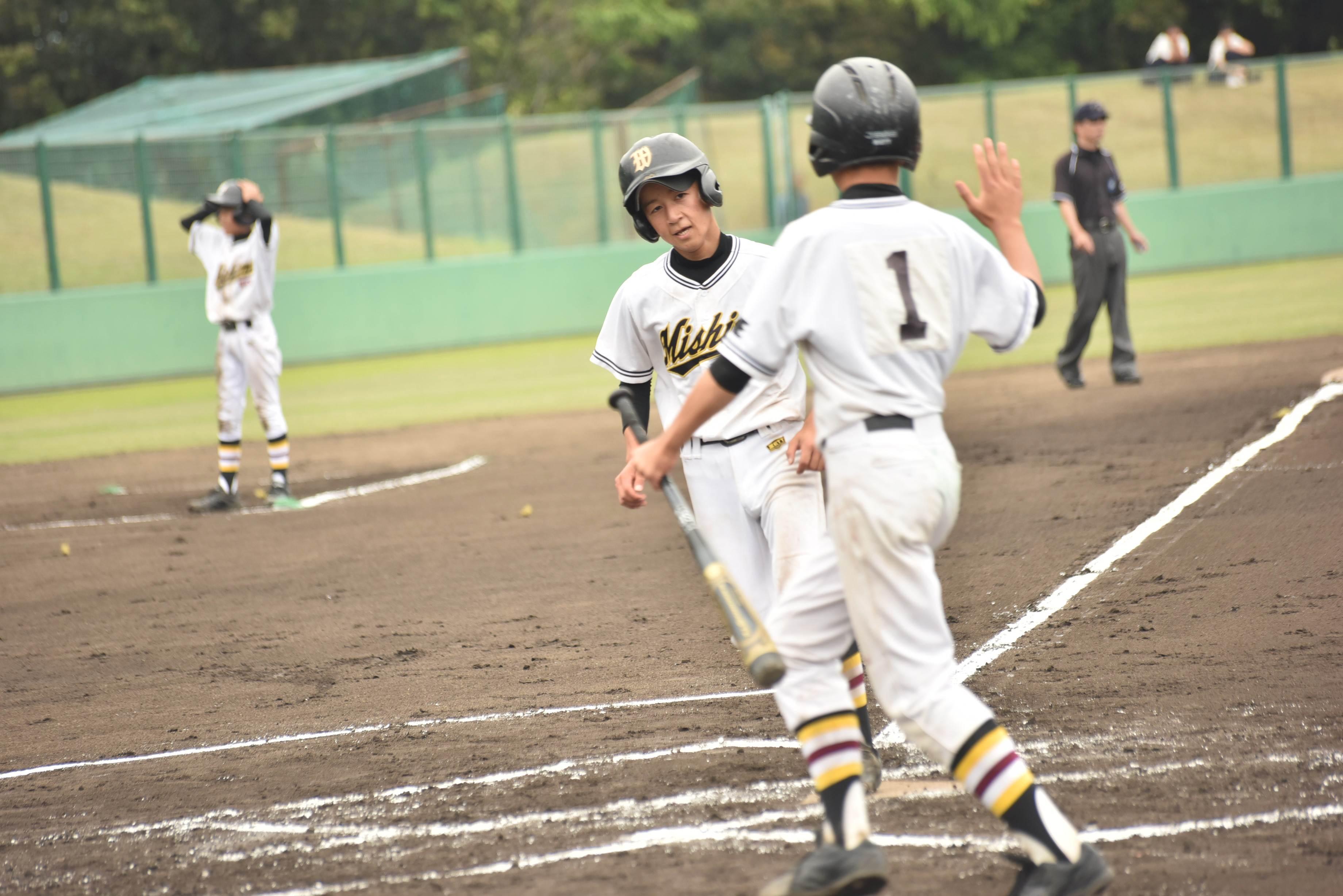 野球 (123)