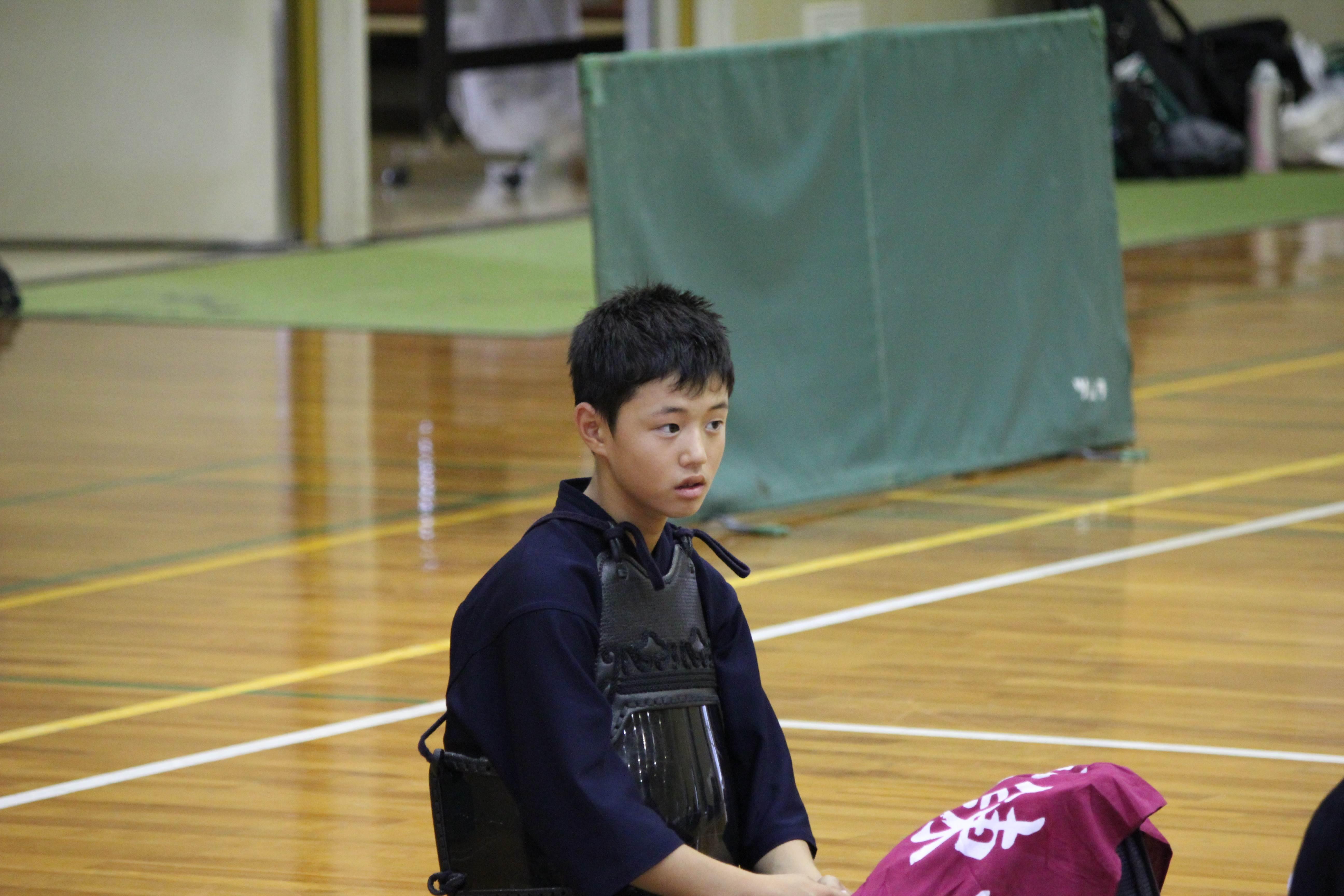 剣道 (20)