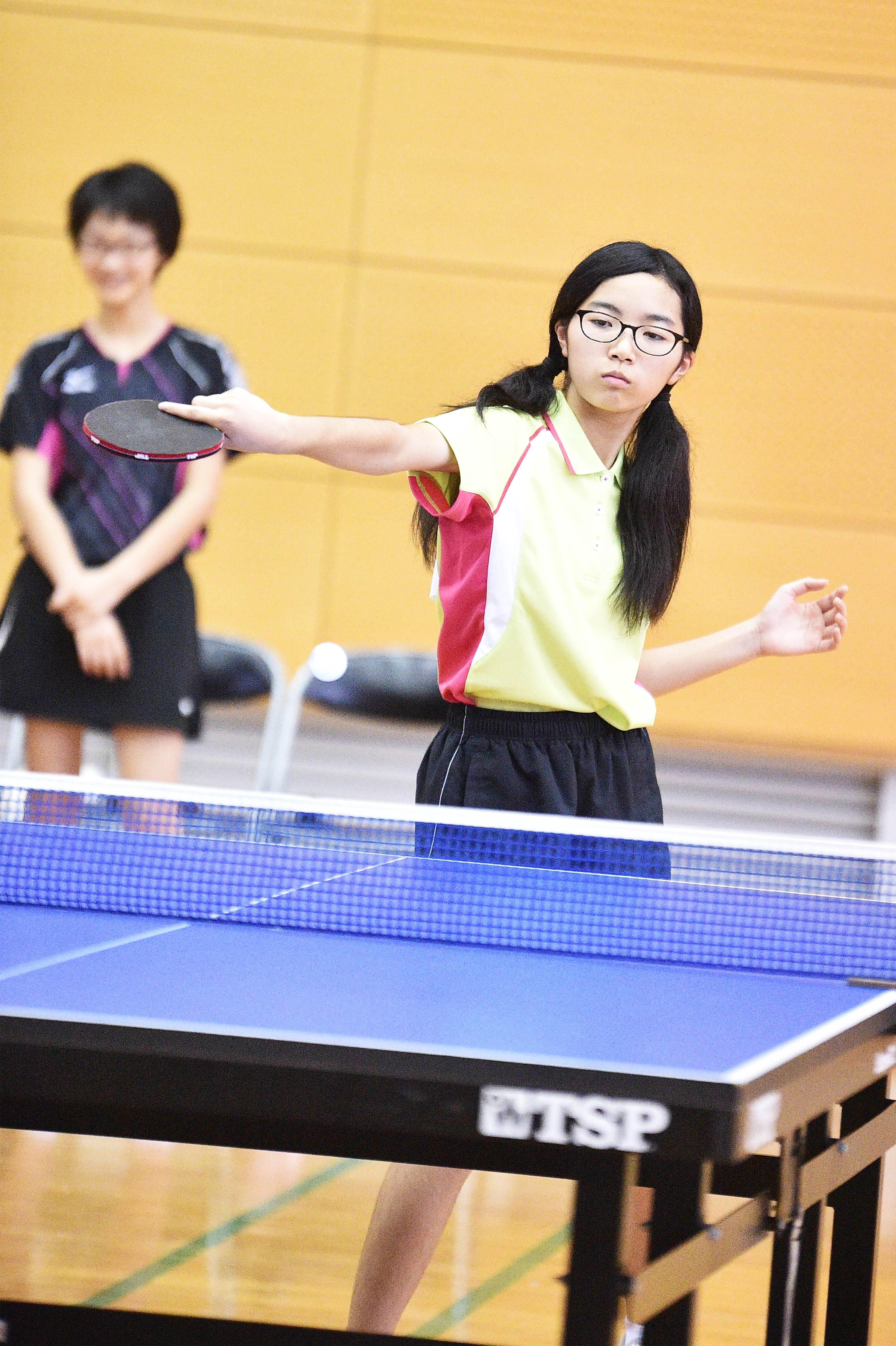 table_tennis (21)