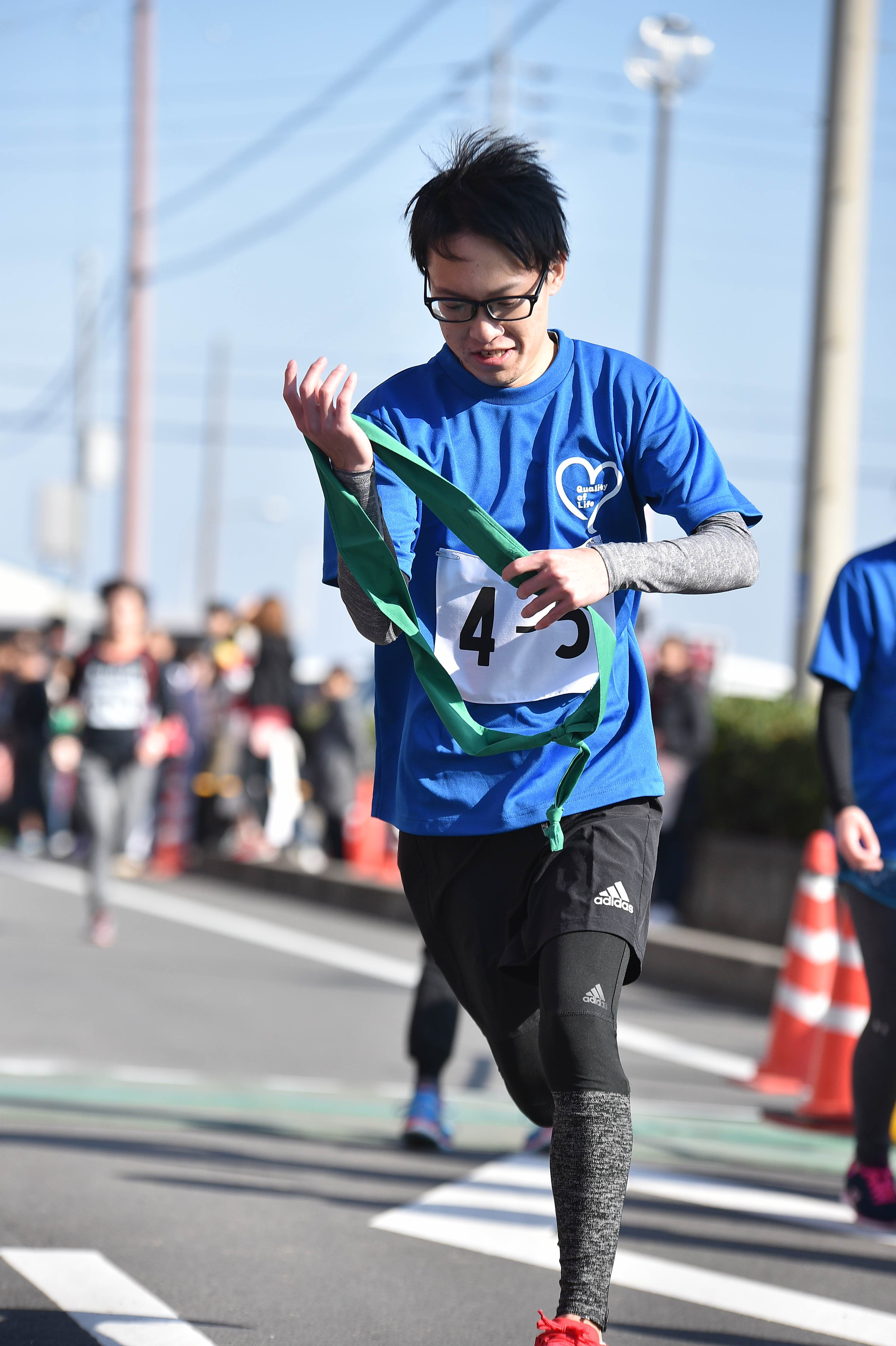 駅伝2017 (241)