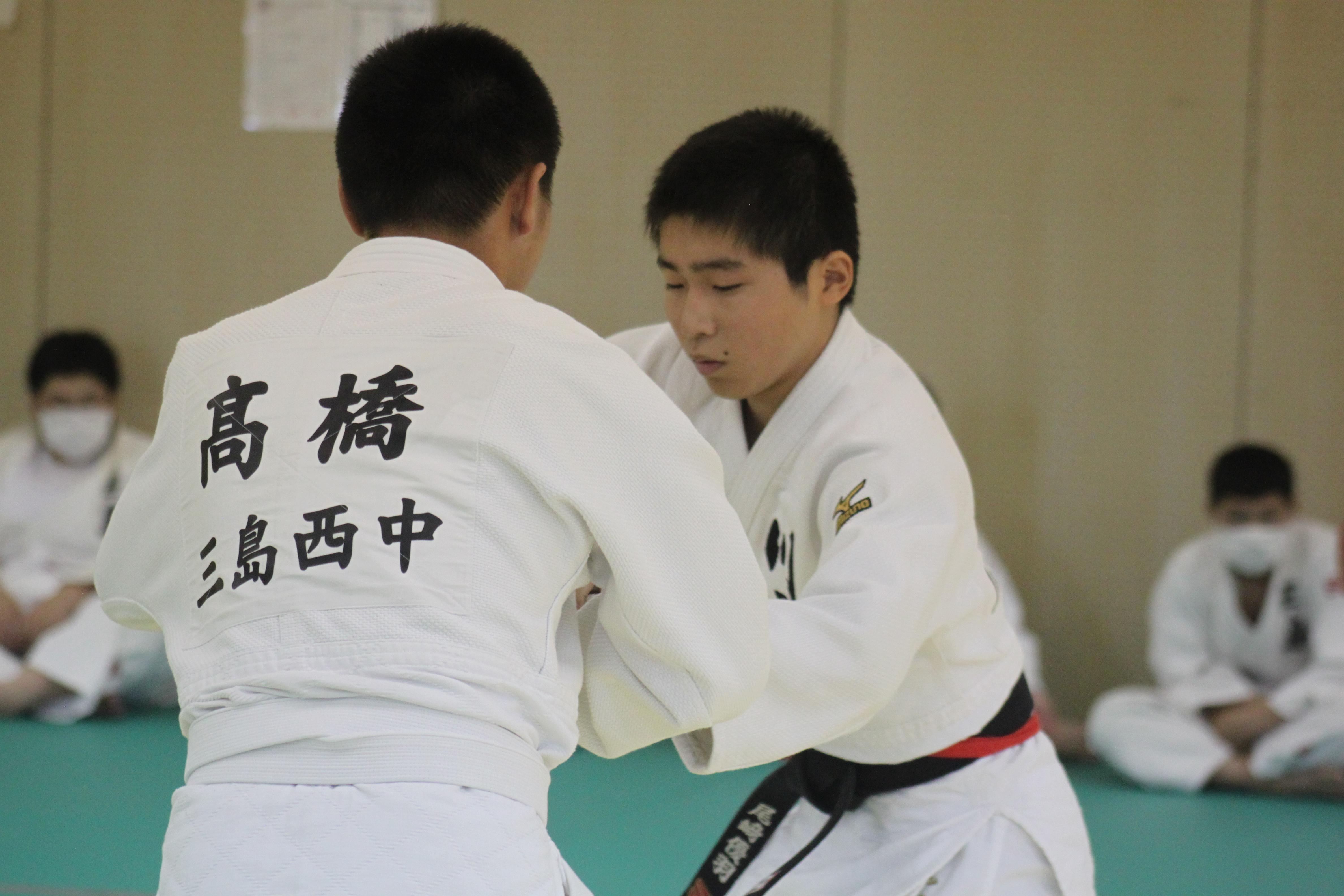 柔道 (119)
