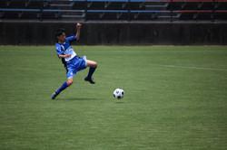 サッカー (415)
