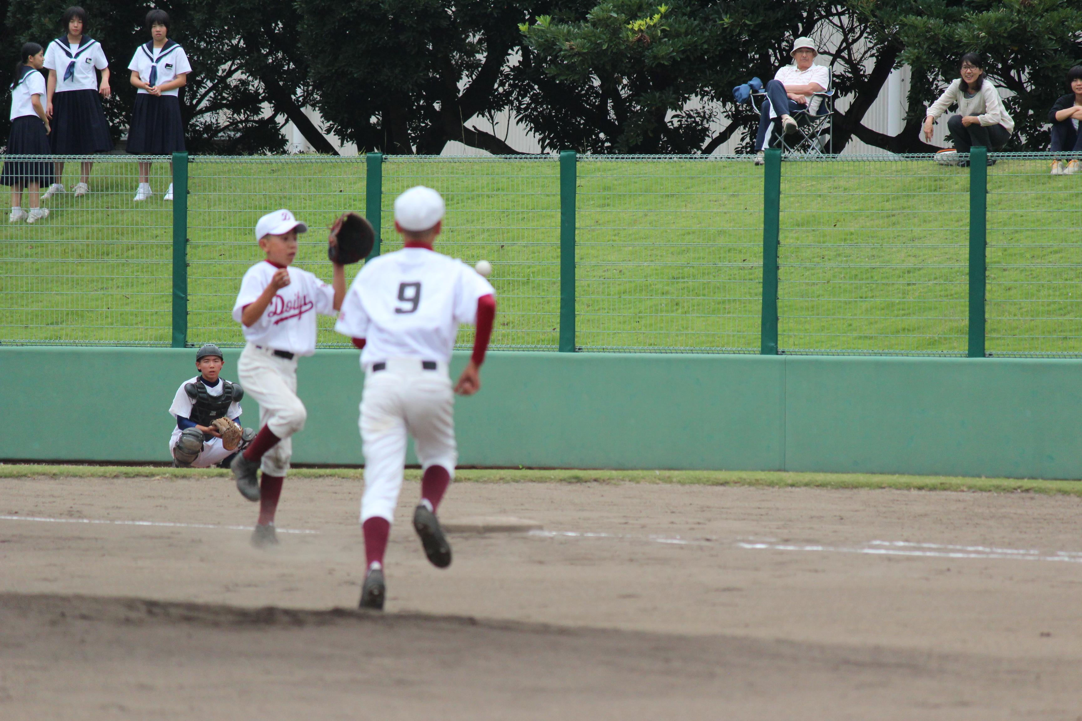 野球 (228)