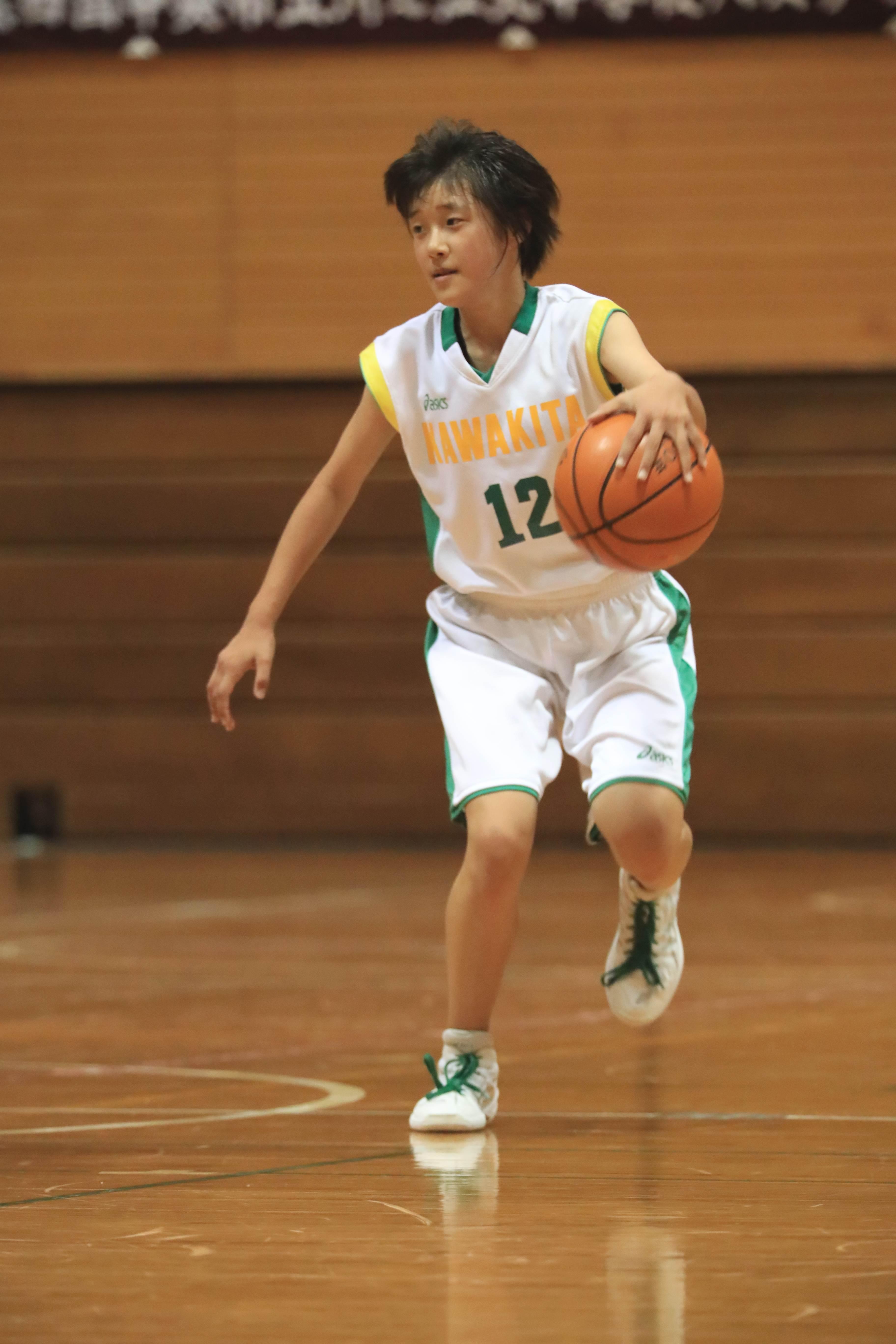 バスケットボール (147)
