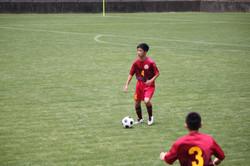 サッカー (1112)