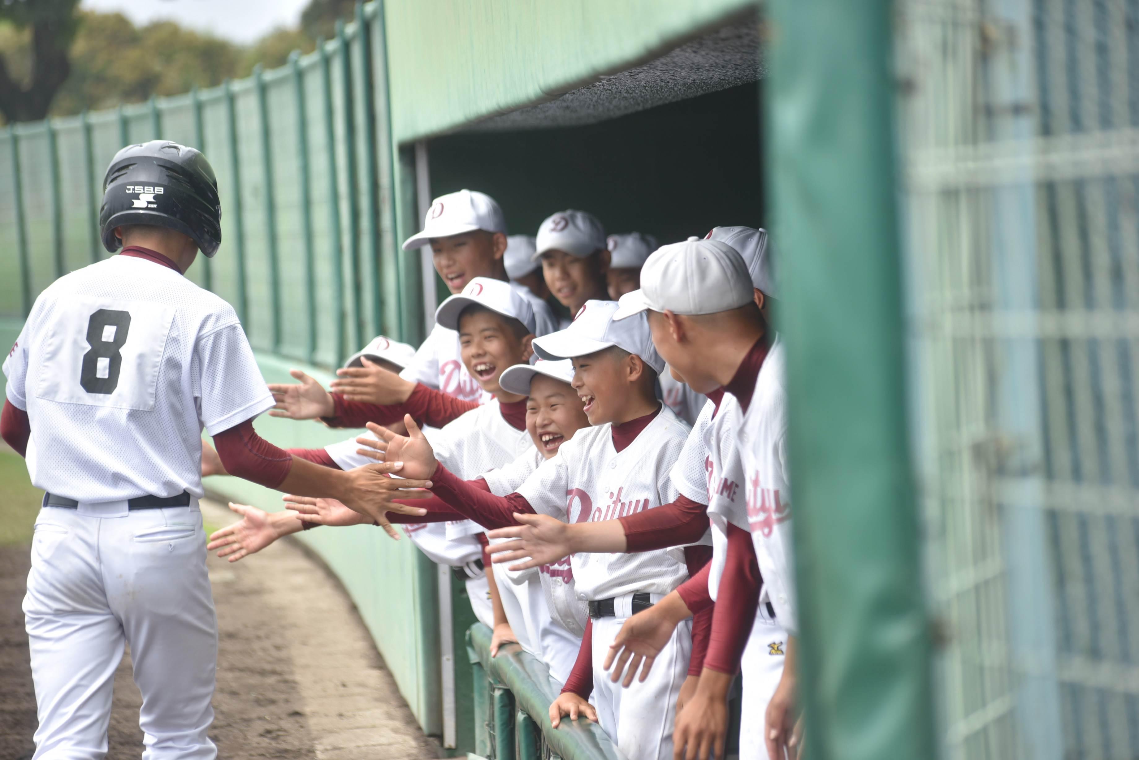 野球 (72)